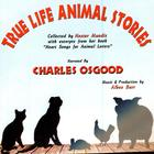 True Life Animal Stories