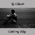 Goin' My Way