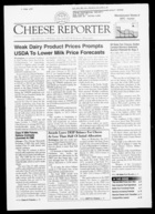 CHEESE REPORTER 1
