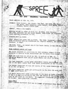 Board Meeting of Feb. 24, 1976