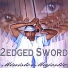 2edged Sword