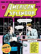 American Splendor, no. 12