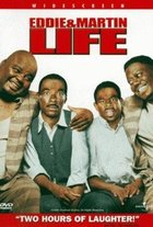 Life (1999): Shooting script
