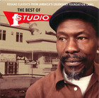 Reggae Classics From Jamaica's Legendary Foundation Label: The Best Of Studio One