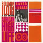 African High Life