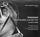 Das Paradies und die Peri (CD 1)