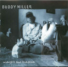 Buddy Miller: Midnight and Lonesome