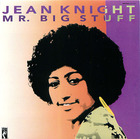 Jean Knight: Mr. Big Stuff