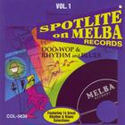 Spotlite Series : Vol. 1-Melba Records