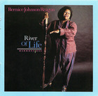 Bernice Johnson Reagon: River Of Life - Harmony 1