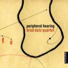 Peripheral Hearing
