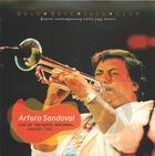 Arturo Sandoval: Live at the Hotel Nacional, Havana 1986