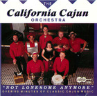 The California Cajun Orchestra: