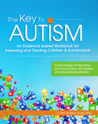Chapter One :Autism and other Neurodevelopmental Disorders