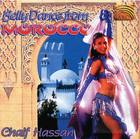 Bellydance from Morocco