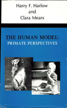 Human Model: Primate Perspectives