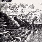 Fast Folk Musical Magazine (Vol. 7, No. 10) The Maine Festival 1993