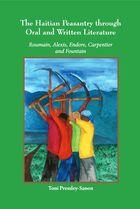 The Haitian Peasantry through Oral and Written Literature
