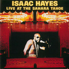 Isaac Hayes: Live At the Sahara Tahoe - Disc 2