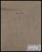 Samoan Genealogies