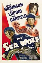 The Sea Wolf (1941): Shooting script
