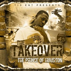The Prince Of Houston