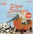 Nickelodeon and Calliope