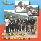 Duvački Orkestar: Mladi Braka Kadrievi, Štip Macedonia