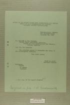 Letter from Frank J. Gates to Kenneth E. Van Buskirk, December 29, 1949