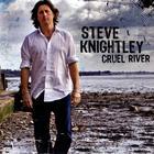 Cruel River
