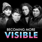 Becoming More Visible