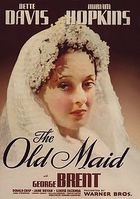 The Old Maid (1939): Shooting script