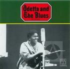 Odetta: Odetta and the Blues