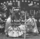 The Cook Islands: Songs, Rhythms and Dances