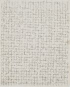 Letter from George Leslie to William and Jane Leslie, June 9, 1839