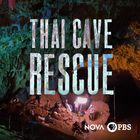 NOVA, Season 45, Episode 14, Thai Cave Rescue
