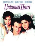 Untamed Heart (1993): Shooting script