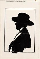Doubleday Page Publicity