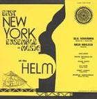 At the Helm - East New York Ensemble de Music