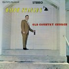 Ralph Stanley: Old Country Church