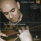 The Art of the Portugese Fado Guitar