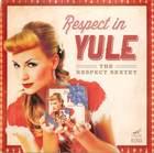 Respect in Yule