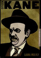Citizen Kane (2nd Edition)