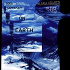 2006 Odyssey On Earth