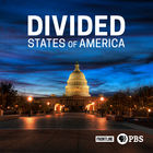 Frontline, Season 35, Episode 5, Divided States of America, Part One