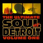 Soul Of Detroit Volume 1
