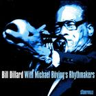 Bill Dillard With Michael Bøving's Rhythmmakers