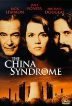 China Syndrome (1979): Shooting script
