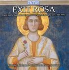 Exit Rosa