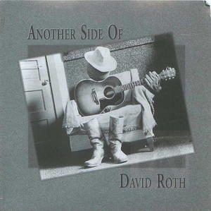Another Side of David Roth